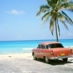 Tanzurlaub Kuba